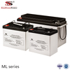 Sunstone Power 12V 190AH High Quality Sealed AGM Battery Backup