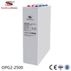 Sunstone Power OPzV 2V 2500AH Maintenance Free Solar Panel Battery