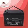 Deep Cycle 6V200AH Gel Lead Acid Solar Battery